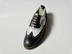 Golf Shoes - Art. LR009