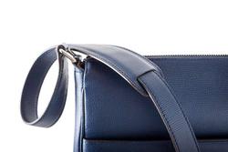 Messenger Bag - Art. Lucas