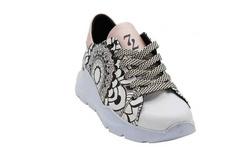 Sneakers - Art. Chagal