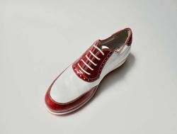 Golf Shoes - Art. Parma