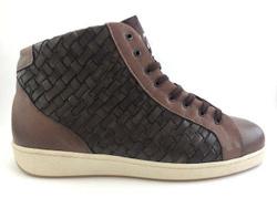 Sneakers - Art. Raffaello Luxury