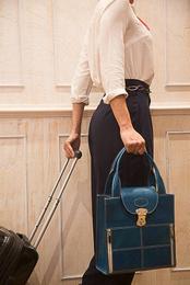 Tote Bag - Art. Remedjos