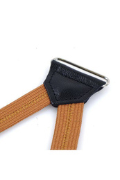Suspenders Accessories - Replacement Laces