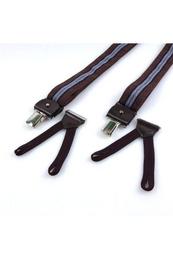 Suspenders - Art. Righe