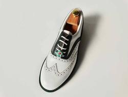 Golf Shoes - Art. Venezia