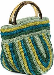 Bag - Art. Yara (Multicolor)