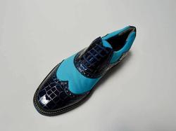 Golf Shoes - Art. York Lycra