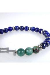 Bracelet - Art. Zeta