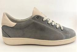 Sneaker - Art. Leonardo Men