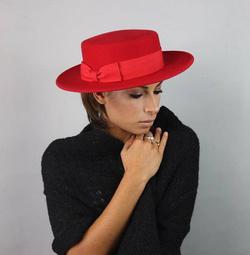 Hat - Art. 20956