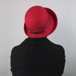 Hat - Art. 20960
