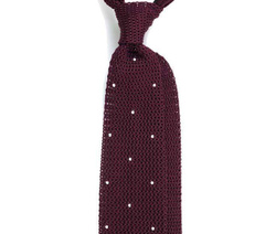 Tie - Art. Amalfi