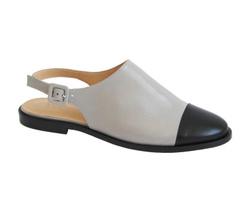 White Sandals - Art. 2106