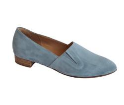 Azure Loafers - Art. 2196