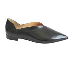 Black Loafers - Art. 2209