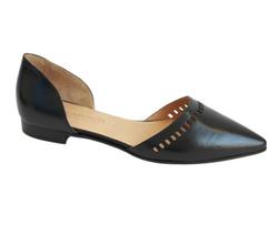 Black Sandals - Art. 2376