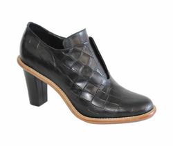 Black Boots - Art. 2412