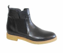 Black Boots - Art. 2416