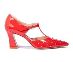 Decollette Shoes - Art. 4879
