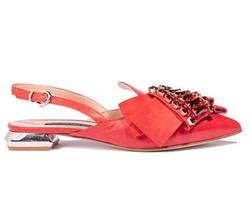Sandals Shoes - Art. 4832