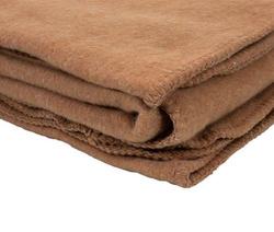 Blanket - Art. PF-Presolana