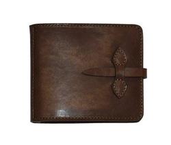 Wallet - Art. MP2187 - B