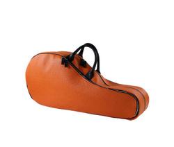 Tennis Bag - Art. FG1044