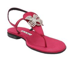 Sandals  Art. Atena
