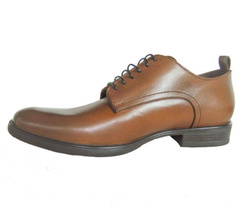Oxford Shoes - Art. MD0012