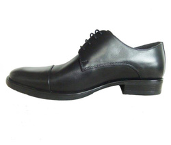 Derby Shoes - Art. MD0017