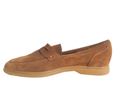 Loafers - Art. MP0021