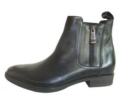 Boots - Art. MT0005