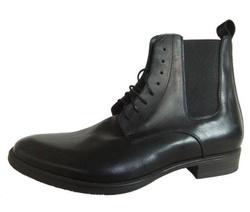 Boots - Art. MT0006