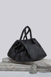 Leather Bag - Art. T 70