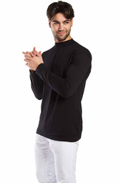 Long Sleeved T-Shirt - Art. UJ2432N