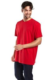 T-Shirt - Art. 2126