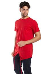 T-Shirt - Art. 2165
