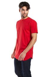 T-Shirt - Art. 2128