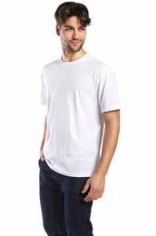 T-Shirt - Art. 2147