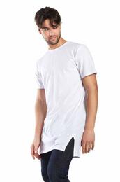 T-Shirt - Art. 2161