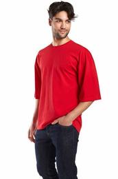 T-Shirt - Art. 2103