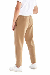 Trousers - Art. LU9524