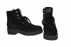 Ankle Boots - Art. 3335L