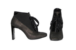 Ankle Boots - Art. 5472