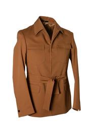 Jacket - Art. Sarah 1.2