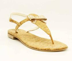 Sandals - Art. Mila