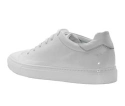 Sneaker - Art. U622