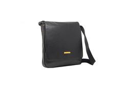 Bag - Art. 16740