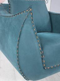 Armchair - Art. Betty