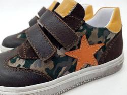 Sneakers - Art. 455